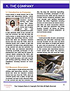 0000076111 Word Template - Page 3