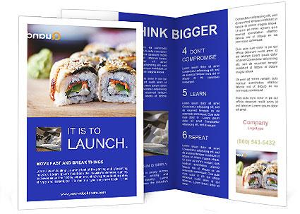 0000076112 Brochure Templates