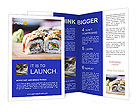 0000076112 Brochure Template