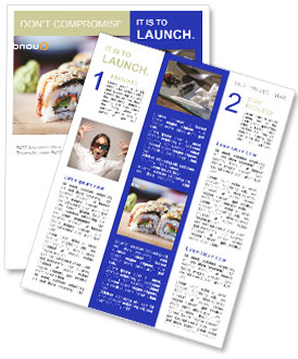 0000076112 Newsletter Template