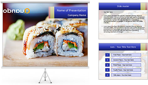 0000076112 PowerPoint Template