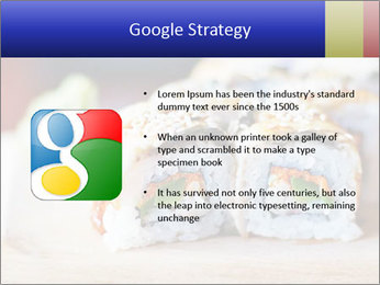 0000076112 PowerPoint Template - Slide 10