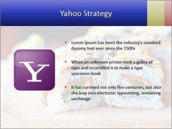 0000076112 PowerPoint Template - Slide 11