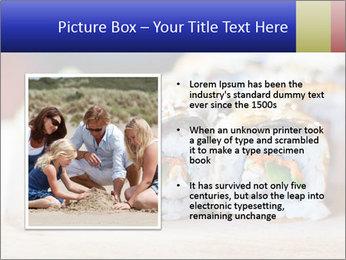 0000076112 PowerPoint Template - Slide 13