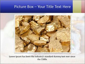 0000076112 PowerPoint Template - Slide 15