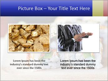 0000076112 PowerPoint Template - Slide 18