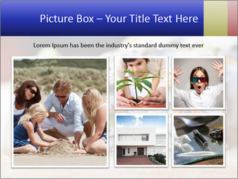 0000076112 PowerPoint Template - Slide 19