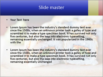 0000076112 PowerPoint Template - Slide 2