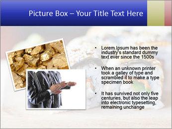 0000076112 PowerPoint Template - Slide 20