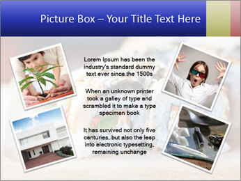 0000076112 PowerPoint Template - Slide 24