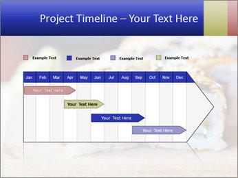 0000076112 PowerPoint Template - Slide 25