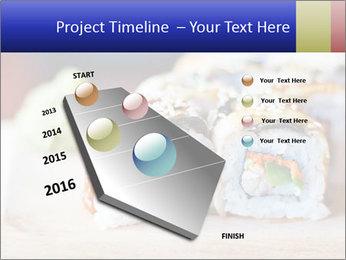 0000076112 PowerPoint Template - Slide 26