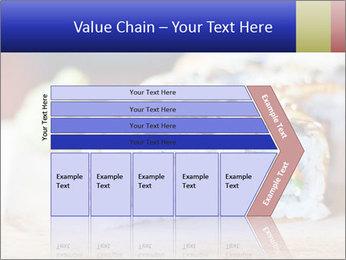 0000076112 PowerPoint Template - Slide 27