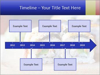 0000076112 PowerPoint Template - Slide 28