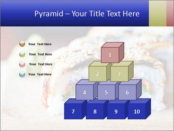 0000076112 PowerPoint Template - Slide 31