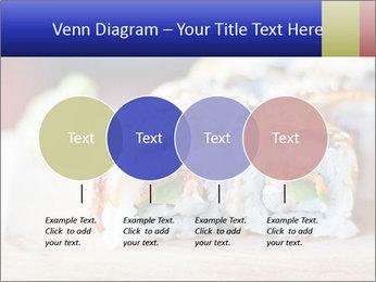 0000076112 PowerPoint Template - Slide 32