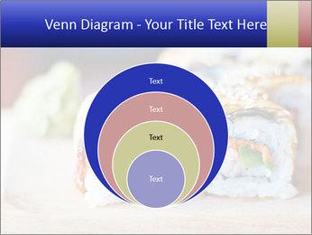 0000076112 PowerPoint Template - Slide 34