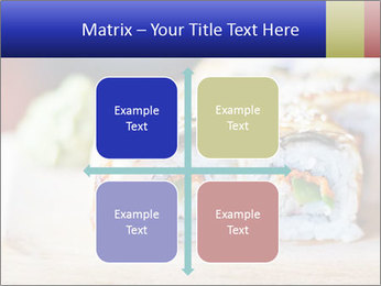 0000076112 PowerPoint Template - Slide 37