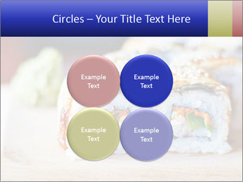 0000076112 PowerPoint Template - Slide 38