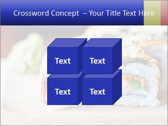 0000076112 PowerPoint Template - Slide 39