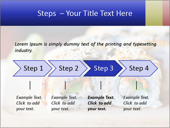 0000076112 PowerPoint Template - Slide 4