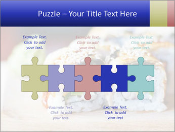 0000076112 PowerPoint Template - Slide 41