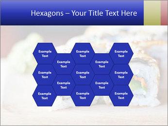 0000076112 PowerPoint Template - Slide 44