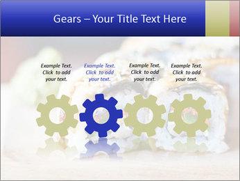 0000076112 PowerPoint Template - Slide 48