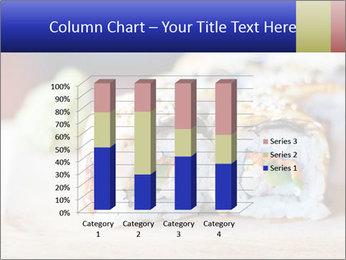 0000076112 PowerPoint Template - Slide 50