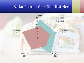 0000076112 PowerPoint Template - Slide 51