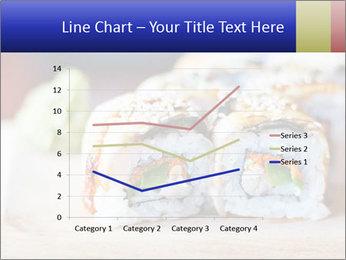 0000076112 PowerPoint Template - Slide 54