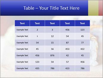 0000076112 PowerPoint Template - Slide 55