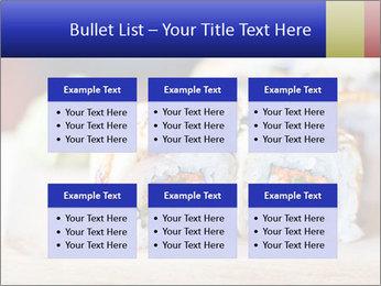 0000076112 PowerPoint Template - Slide 56