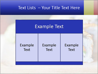 0000076112 PowerPoint Template - Slide 59