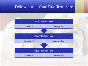 0000076112 PowerPoint Template - Slide 60