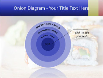 0000076112 PowerPoint Template - Slide 61