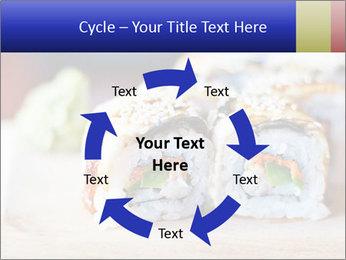 0000076112 PowerPoint Template - Slide 62