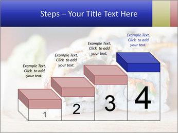 0000076112 PowerPoint Template - Slide 64