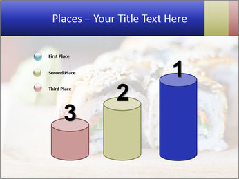 0000076112 PowerPoint Template - Slide 65