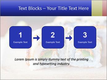 0000076112 PowerPoint Template - Slide 71