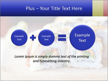 0000076112 PowerPoint Template - Slide 75