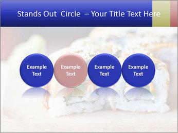 0000076112 PowerPoint Template - Slide 76