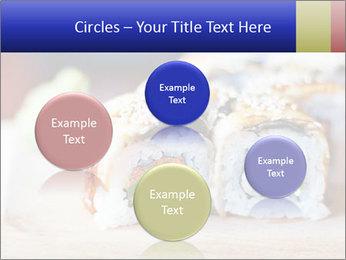 0000076112 PowerPoint Template - Slide 77