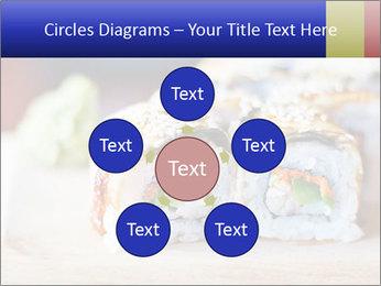 0000076112 PowerPoint Template - Slide 78