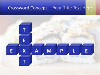 0000076112 PowerPoint Template - Slide 82