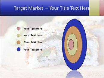 0000076112 PowerPoint Template - Slide 84