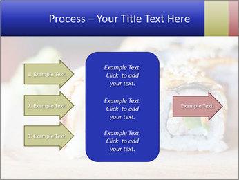 0000076112 PowerPoint Template - Slide 85