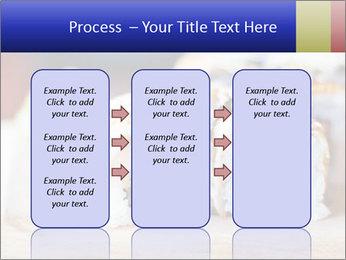 0000076112 PowerPoint Template - Slide 86