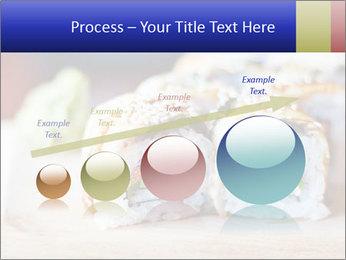 0000076112 PowerPoint Template - Slide 87