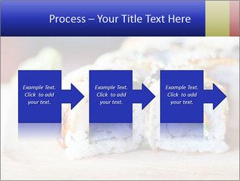 0000076112 PowerPoint Template - Slide 88